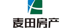 中国海迪集团