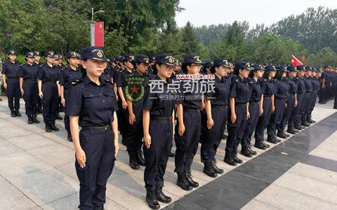 北京万博体育app苹果官方下载万博体育maxbextx手机登录教官心得