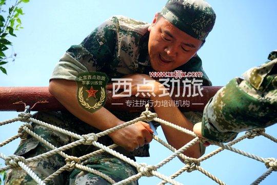<strong>军事六项</strong>